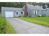 22 Huntervale Ave Portsmouth NH, 03801