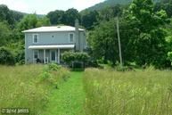 286 Mountain View Road Stanley VA, 22851