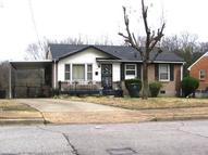 619 N 5th St Nashville TN, 37207