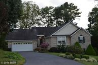 419 Barberry St Culpeper VA, 22701