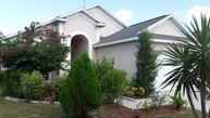 230 Ronaldale Ave Haines City FL, 33844