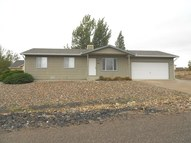 139 Sterling Pl Pueblo CO, 81007