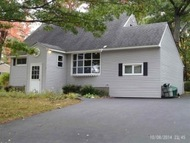 2 Surcingle Colonie NY, 12205