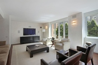 188 East 78th Street - : 7ab New York NY, 10075