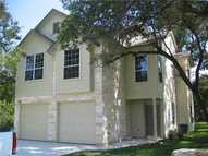 2903 Whisper Oak C&D Ln Georgetown TX, 78628