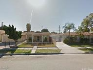 Address Not Disclosed Downey CA, 90242