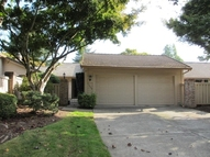 32080 Sw Cypress Point Wilsonville OR, 97070