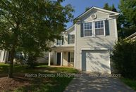 7026 Sycamore Grove Court Charlotte NC, 28227