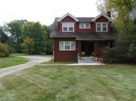 123 Indianola Rd Boardman OH, 44512