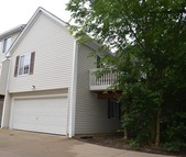 259 West Treehouse Lane Round Lake IL, 60073