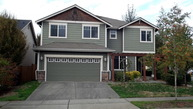 2027 124th Pl Se Everett WA, 98208