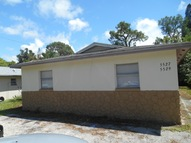 5527 Seventh Avenue Fort Myers FL, 33907