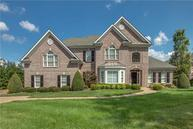 708 Priest Pl Franklin TN, 37067