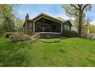 3311 Cedar Lake Avenue Minneapolis MN, 55416