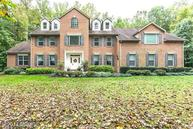 2413 Fox Creek Lane Davidsonville MD, 21035