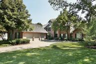 1095 Lawrence Avenue Lake Forest IL, 60045