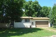Address Not Disclosed Brownsdale MN, 55918