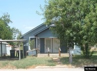 Address Not Disclosed Giddings TX, 78942