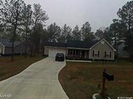 Address Not Disclosed Jacksonville NC, 28540
