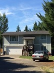 19910 119th. St. E Bonney Lake WA, 98391