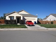 1706 White Oaks - One Bedroom In Home Room Mate Fernley NV, 89408