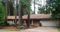 6360 Siena Court Magalia CA, 95954