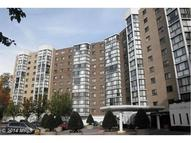 15100 Interlachen Dr #1014 Silver Spring MD, 20906