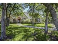 309 County Road 3250 Decatur TX, 76234