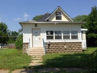 1057 S 4th St Clinton IN, 47842