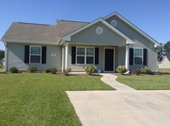 305 Bryant Park Court Conway SC, 29526