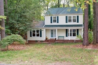 Address Not Disclosed North Chesterfield VA, 23236