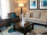 6 Forks Station Apartments Raleigh NC, 27615