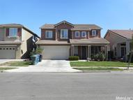 572 Millwood Dr Patterson CA, 95363
