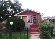8956 S Lowe Ave Chicago IL, 60620