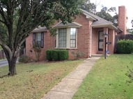 481 Caldwell Place Montgomery AL, 36109