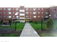 70 Grove Hill St 3u New Britain CT, 06052
