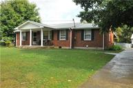 403 Keeton Ave Old Hickory TN, 37138