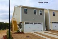 120 A James Avenue Lot #10a Surf City NC, 28445