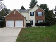 10907 Delsing Ct Charlotte NC, 28214