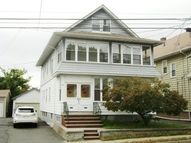 673 Paulison Ave Clifton NJ, 07011