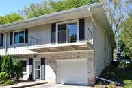 12835 N Colony Dr Mequon WI, 53097