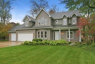 6035 Boundary Road Downers Grove IL, 60516