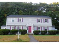 399 High Hampton NH, 03842