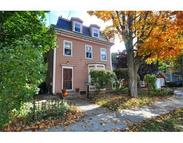 231 Central St Acton MA, 01720