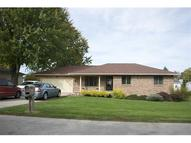 410 E Lincoln Street Greentown IN, 46936