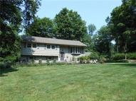 16 Rustic Drive Airmont NY, 10952