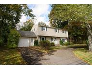 4 Shady Ln Bound Brook NJ, 08805