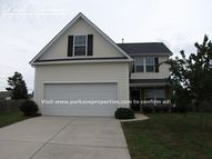 4084 Clover Rd Nw Concord NC, 28027