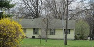 331 East Walsh Street Montgomery City MO, 63361