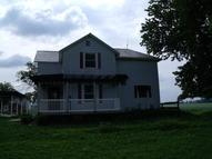 5460 N 300 West Uniondale IN, 46791